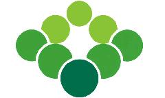 (社)西日本不動産流通機構ロゴ